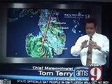Tom Terry - Hurricane Charley