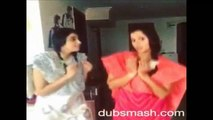 Latest Bollywood Dubsmash Videos- Shahrukh Khan, Anushka Sharma, Sunny Leone and more