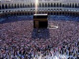 Anasheed: Ya Mekketel Mukarrama