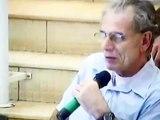 Waldo Vieira -Tratando a morte com bom humor - MVL