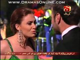 Sheharzaad Episode 204 on Geo Kahani in High Quality 1st August 2015 Watch Pakistani Dramas Online in High Quality