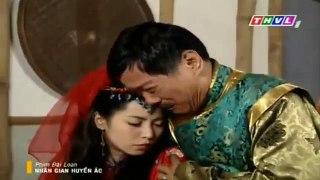 Nhan Gian Huyen Ao Tap 234 Full Phan 4 Phim Dai Loan THVL1
