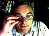 Agent Sava-Ahmed Dogan - prokliatieto na Bulgaria