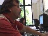 SEMINÁRIO DE PRÁTICAS EDUCATIVAS I