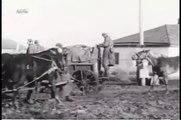Documentar German: Romania In Al Doi lea Razboi Mondial 1944