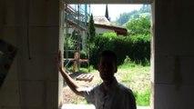 FENSTER AT HOME - Fenster selbst einbauen - TEIL 1/2