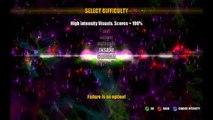 Beat Hazard - Wildstylez - No Time To Waste - Defqon 1 Anthem 2010