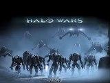 Halo Wars picture hidden message!