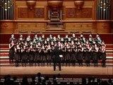 Requiem Aeternam (Jósef Świder) - National Taiwan University Chorus