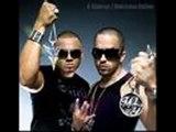 Wisin y yandel-Tony Dize,Daddy yankee(DJ THE ELECTRO)