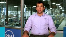 Dell Revamps Manufacturing on Agile ERP with Microsoft Dynamics