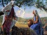 Nenhum, além de Jesus (None but Jesus) - Hillsong
