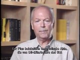 operation northwoods-german subtitles