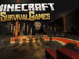 Minecraft: Survival Games #5 - 2 VS 1!