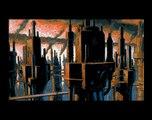 Beneath a Steel Sky Intro (Amiga CD32)
