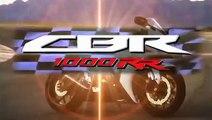 BMW S 1000 RR vs Honda CBR 1000 RR Fireblade (WHO WINNS?) / EP.6