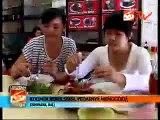 Wisata kuliner Bali -  Bebek Seksi Pedasnya Menggoda