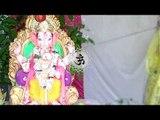 Ganesh Chaturthi Special - Ganesh Vandana | Karya Siddhi Stotra Kanya by Sadhana Sargam