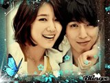 Heartstrings OST - Because I Miss You (Jung Yong Hwa) - [SUB