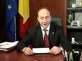 """"""" Eutanasia in Romania""""(crima) /Euthanasia in Romania(murder)"""