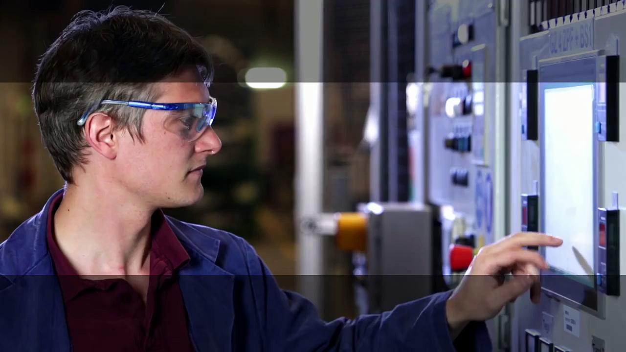 BMW Plant Landshut – BMW Group