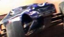 E-Revo Action 4x4 rc gas nitro electric  RC trucks off road RC racing trucks RC racing cars RC buggy