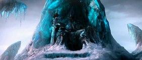 [HD] World of Warcraft - Wrath of the Lich King (A Ira do Lich Rei) — Português do Brasil