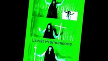 25 Pakistani Canadian Films Release in USA Christ Premonitions