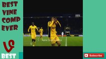 Best Soccer/Football Vine Compilation February 2015 #1 ✔Soccer Football Vines Compilations