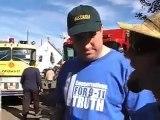 Edmonton911truth talks with Rahim Jaffer
