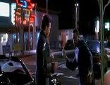 Rush Hour Jackie Chan and Chris Tucker Singing War