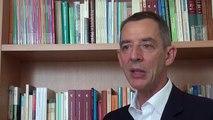 V1 - Perspectives d'économistes sur la drogue, par Pierre Kopp