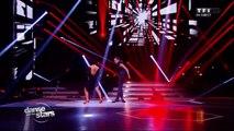 [HD] Alizée & Grégoire - Tango (DALS)