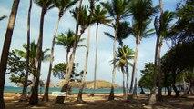 Beach Escape to 5 Beautiful Caribbean Beaches