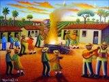 Pot pourri Músicas de festa junina região Norte