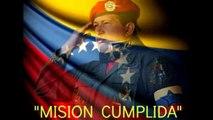 Presidente Hugo Chávez Frías - Diana Carabobo (Pablo Guzmán & GuerrillaCM Electro Radio Edit)