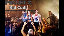 "Sound.OF.Trailer - Projet X - Kid Cudi ""Pursuit Of Happiness"" (Steve Aoki Remix)"