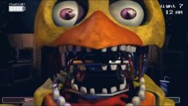 ALL JUMPSCARES Five Nights At Freddy's 1 4 FNAF, FNAF 2, FNAF 3, FNAF 4 FNAF Jumpscares