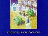 """Poesia - """" LA SOGGIRA""""  -  La suocera  - Lingua siciliana - di: Agostino D'Ascoli - Cianciana"""