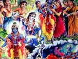 Ancient Knowledge/Vedic Science - Transcendental Realitiy & Higher Vision (+ DE Untertitel)