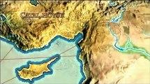 Morgenland und Abendland - 1. Folge - Zwischen Euphrat und Tigris