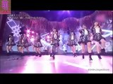 やらしい目線で見るAKB48大島優子濡れ場・パンチラ・胸チラ・濃厚キスシーンまとめ動画
