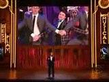 Tony Awards 2011 - Neil Patrick Harris - Closing Rap Number - HD
