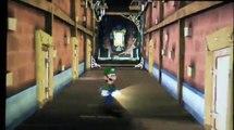 Luigi's Mansion Dark Moon Ep 33 Get Back Here Polterpup