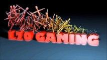 GTA V ONLINE - Astuces, donner de l'argent à un ami et mission rapide pour argent et RP !