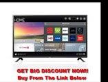 UNBOXING LG Electronics 60LF6100 60-inch 1080p Smart LED TV (2015 Model)lg 55 inch led tv | latest lg 32 inch led tv | price of lg led