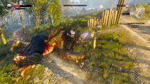 The Witcher 3 Gameplay: 7 Things You Must Do