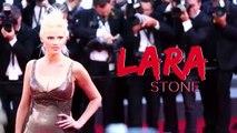 L'Oréal Paris Glam Bronde Tutorial | Rosie Londoner