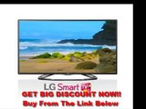 UNBOXING LG Electronics 60LA6200 60-Inch Cinema 3D 1080p 120Hz LED-LCD HDTV with Smart TV and Four Pairs of 3D Glassesbest led televisions | lg 55 tv price | lg 42 led lcd tv