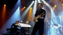 Al Di Meola - One Night Last June (Live) Leverkusen 2006